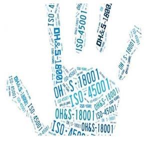 Sistemi di gestione qualità, ambiente e sicurezza sul lavoro